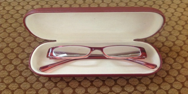 review eyeglass factory outlet a giveaway family