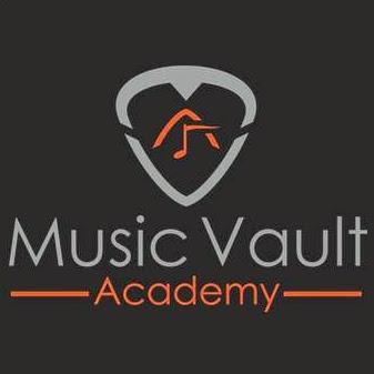 musicvaultacademy.com