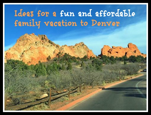 Denver colorado car rental companies 14