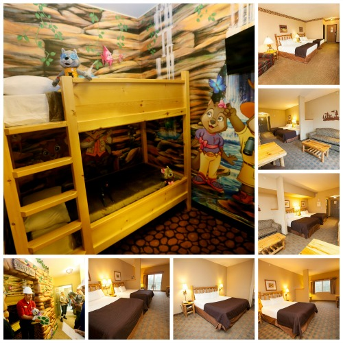 Great Wolf Lodge Coming To Garden Grove Family Review Guide