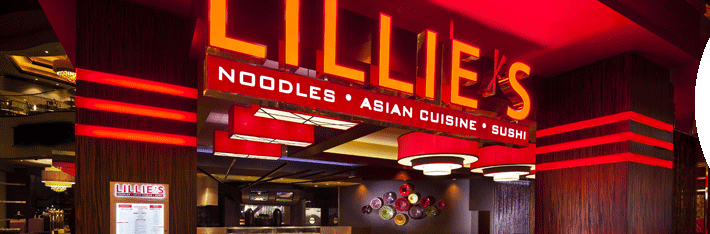 Lillies Asian Cuisine Hibachi Grill Family Review Guide